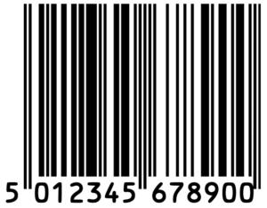 Codice-a-barre-posizionato-nella-parte-superiore-dell-header