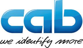 Claudio-Roz-coding-consultant-marchi-cab